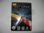 Test Drive Unlimited (Steelbook) (PC)