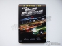 The Fast and the Furious Ultimate Collection (Steelbook) (DVD)