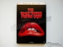 The Rocky Horror Picture Show Special Edition (Steelbook) (DVD)