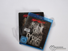 bluray_the_spirit_limited_edition_steelbook_front_both