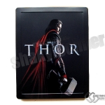 blu-ray_thor_steelbook_front