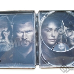 blu-ray_thor_steelbook_full1