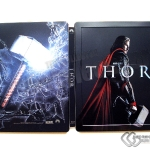 blu-ray_thor_steelbook_full2