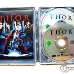 blu-ray_thor_steelbook_inside