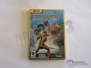 Titan Quest (Steelbook) (PC)