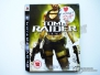 Tomb Raider Underworld Limited Edition (Game.co.uk exklusiv) (PS3)
