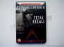 Total Recall Special Edition (Steelbook) (DVD)