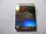 Two Worlds Collectors Edition (XBOX 360)