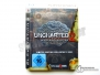 Uncharted 2 Among Thieves Limited Edition Collectors Box (Steelbook) (PS3)