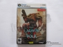 Warhammer 40.000 Dawn of War 2 (UK Import) (Steelbook) (PC)